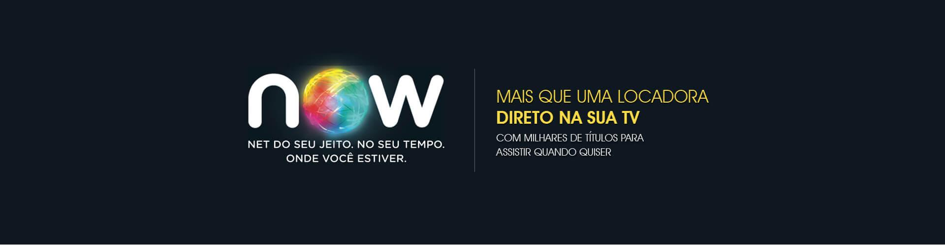 canal-net-now-net-porto-velho