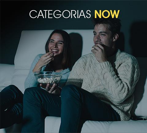 categorias-now